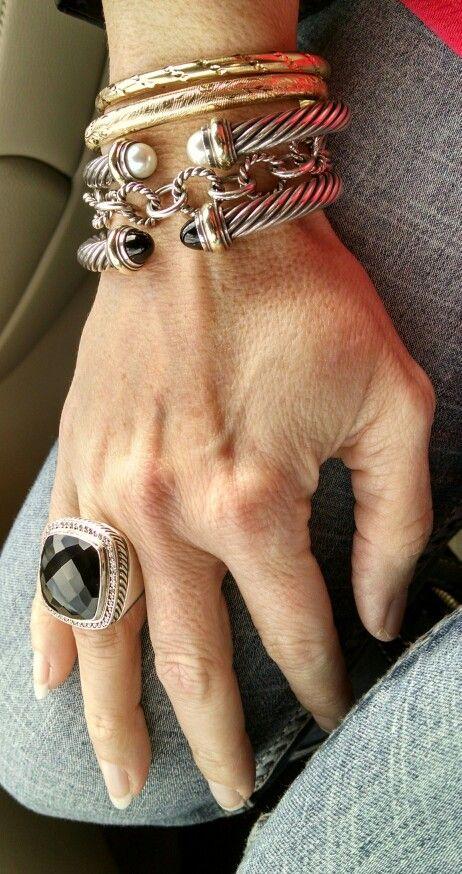 11++ Where can i buy david yurman jewelry ideas
