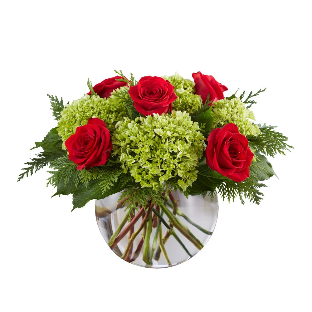 Send Flowers In Mumbai At Affordable Price Flower