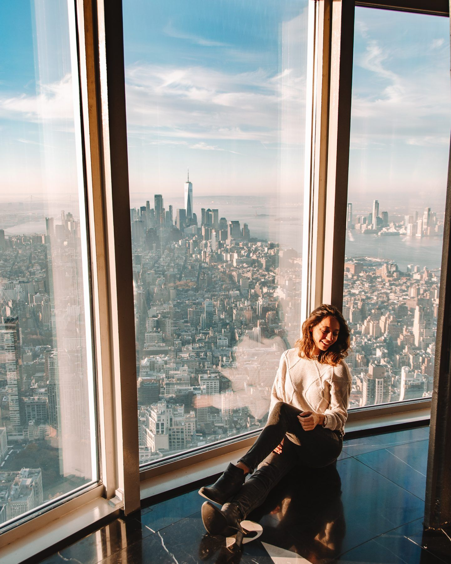 A Local S Guide To Nyc A Quick Trip To Nyc Taverna Travels In 2020 Nyc Itinerary New York City Travel Nyc Trip