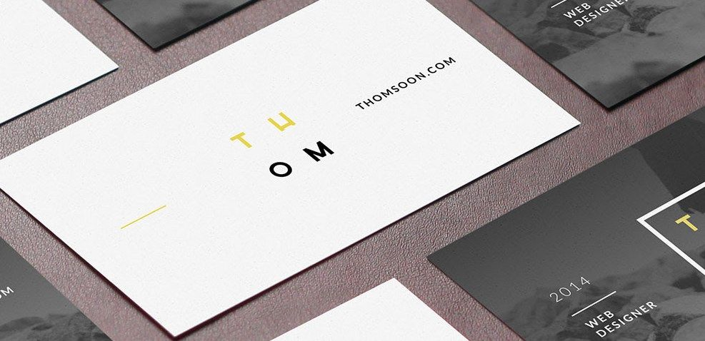 7 free business card mockups download free psd files free 7 free business card mockups download free psd files reheart Image collections