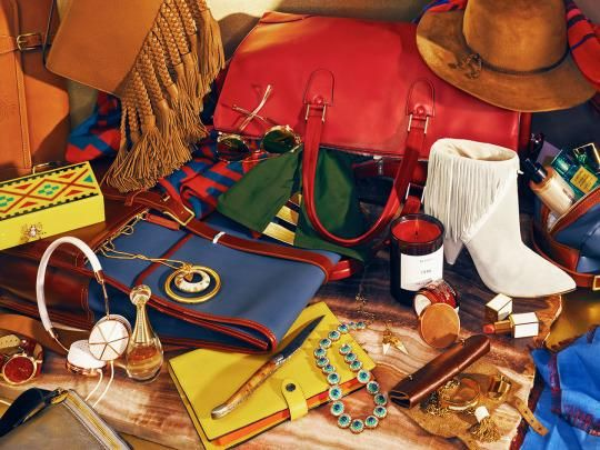 Summer Road Tripping: What to Wear On a Trip to Utah