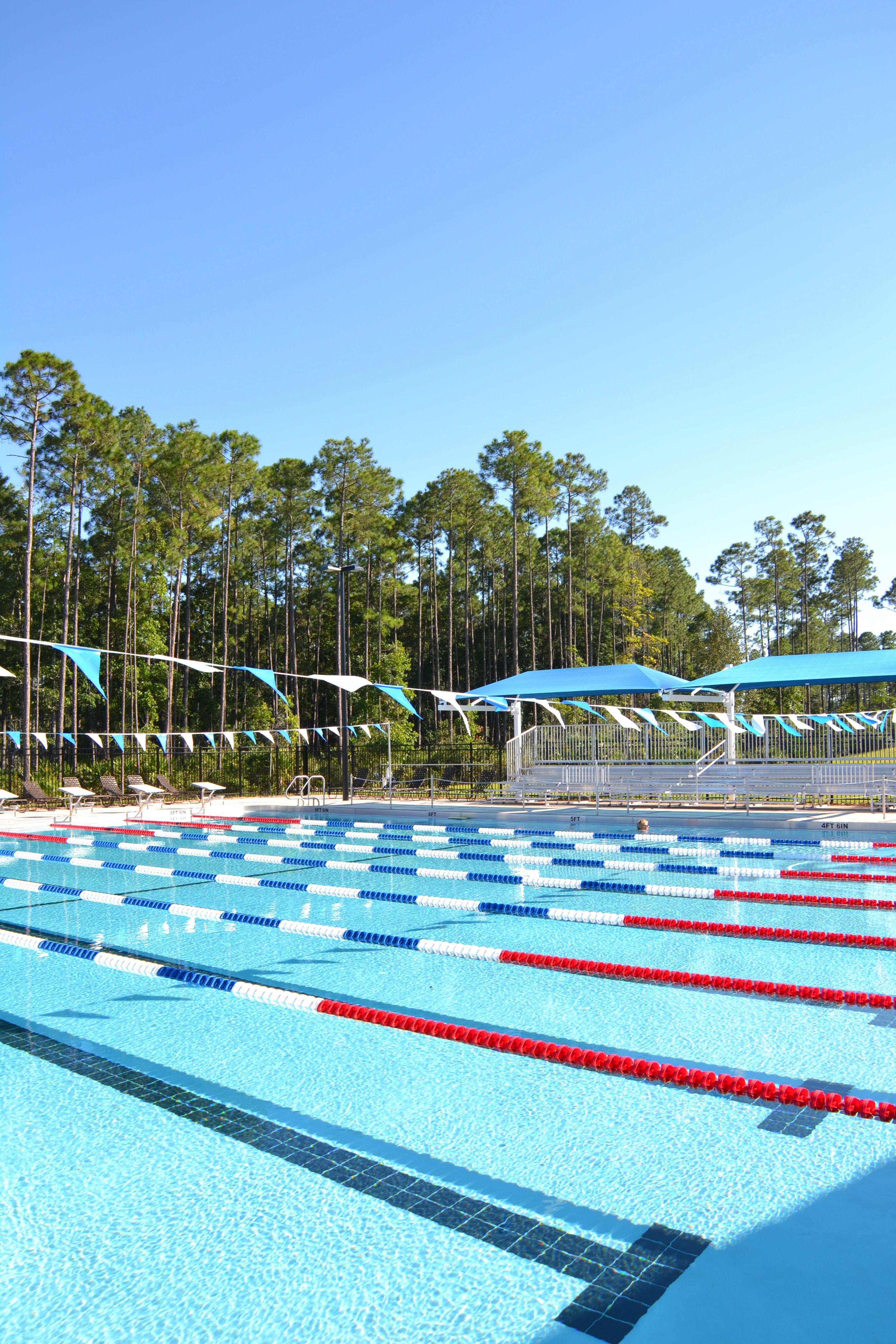 Pin By Hannah On Swim Team In 2021 Swim Club Splash Water Park Juniors Swim