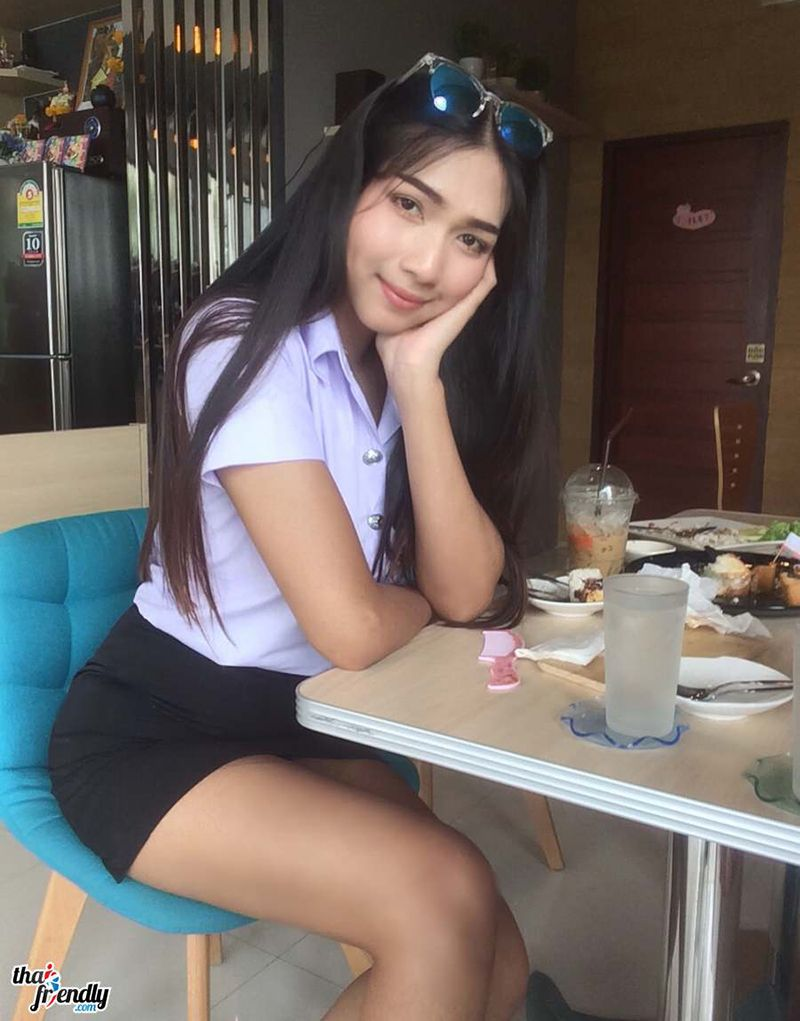 eskorte girl thai ladyboy