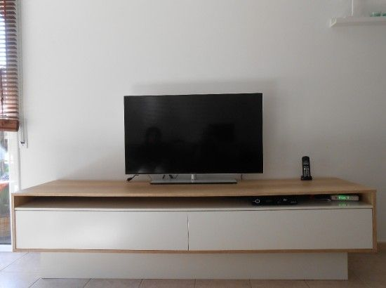 Friel Tv Meubel.Ikea Friel Tv Hacked Ikea Hacks Tv Hacks Ikea Hackers Ikea