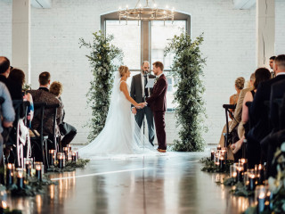 Company 251 Venue Aurora Il Weddingwire Wedding Wire Wedding Venues