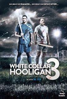 hooligans 3 vf