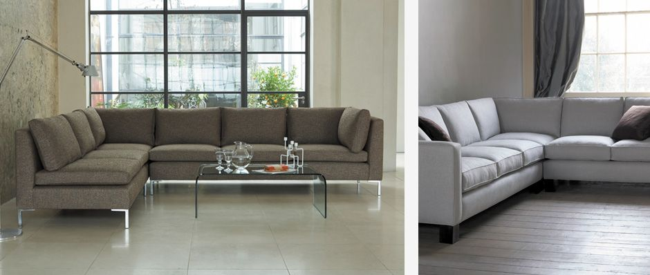 Stylish Range Of Modular Corner Sofas Available In Diffe Colours Fabrics And All Skilfully Handmade Britain