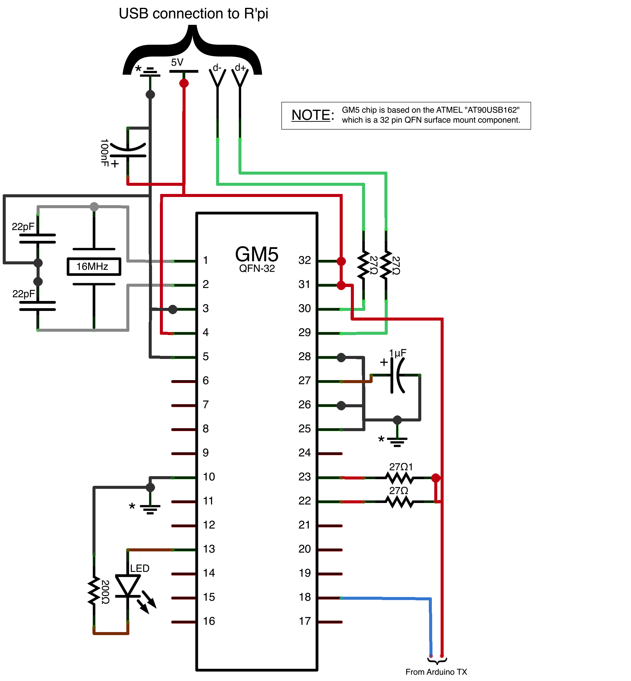 Ide To Usb Wire Diagram Custom Wiring Mouse Circuit And Hub U2022 Rh Bdnewsmix Com Micro