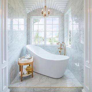 Styled Space Emily Jackson Of The Ivory Lane's Beautiful Utah Simple Utah Bathroom Remodel 2018