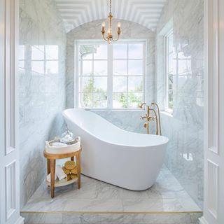 Styled Space Emily Jackson Of The Ivory Lane's Beautiful Utah Simple Utah Bathroom Remodel 2018