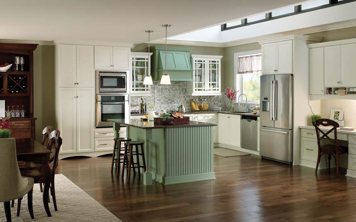 The Cabinet Shop Distribution u Design Inc Cabinets Kitchen