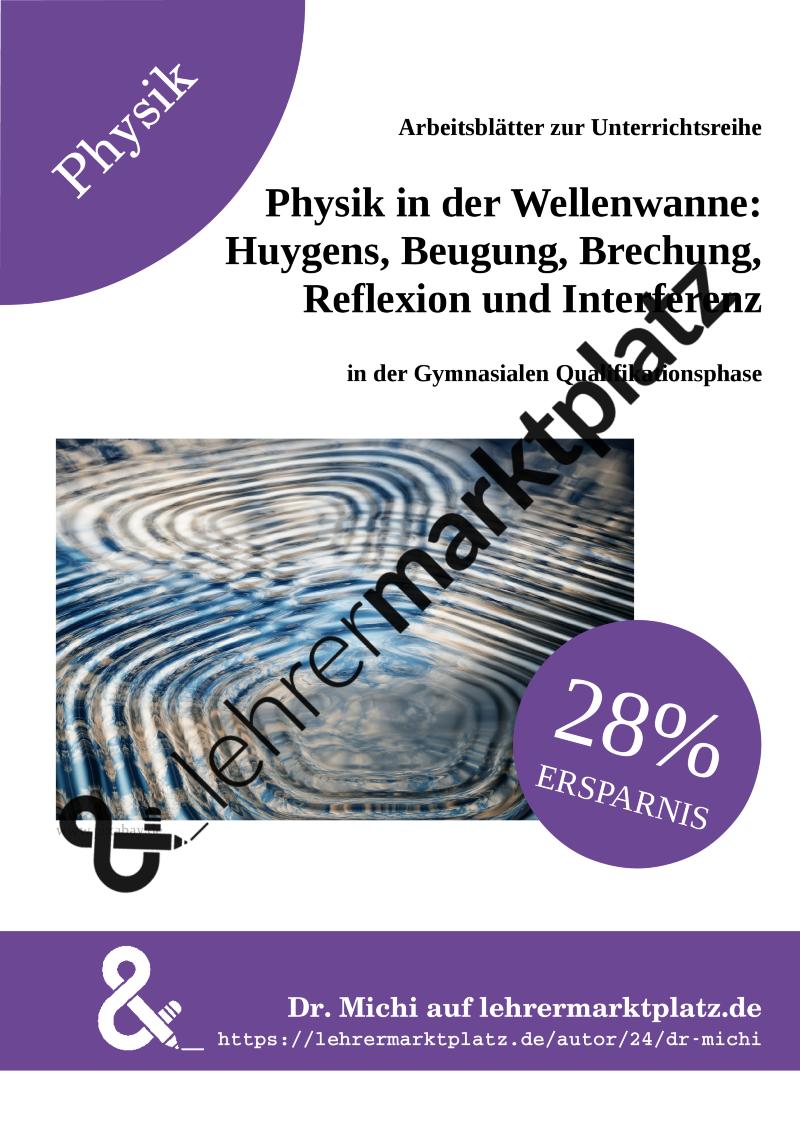 Schön Math Reflexionen Arbeitsblatt Bilder - Gemischte Übungen ...