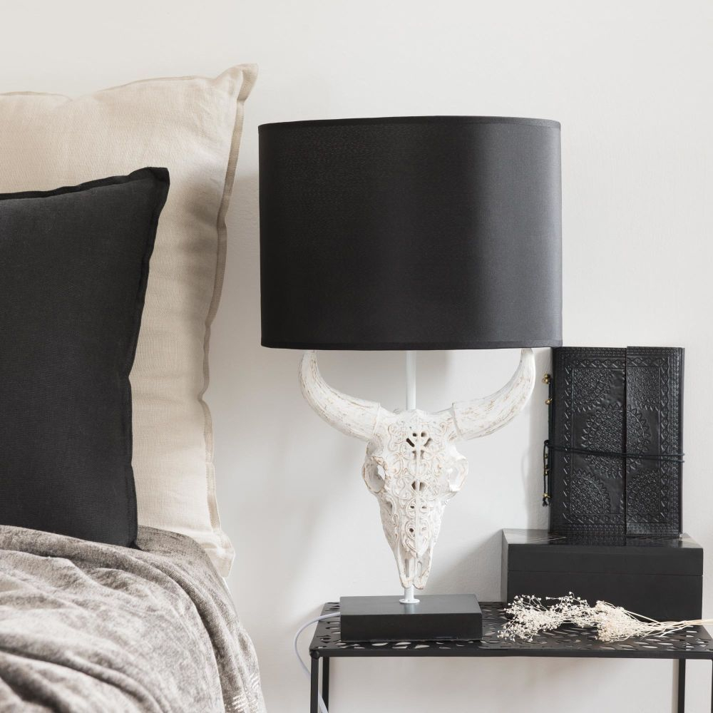 Table Lamps In 2020 Home Remodeling Table Lamp Home Decor