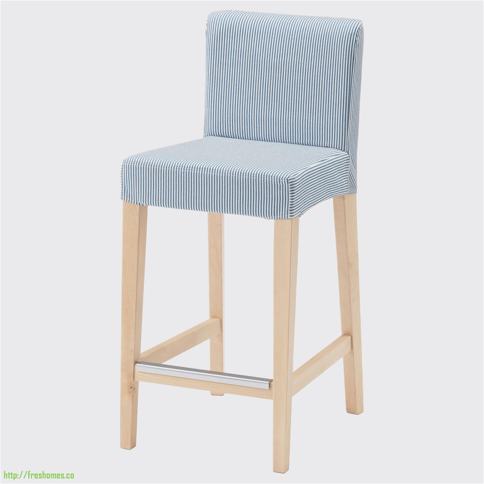 15 Acceptable Chaise Oeuf Ikea Photos