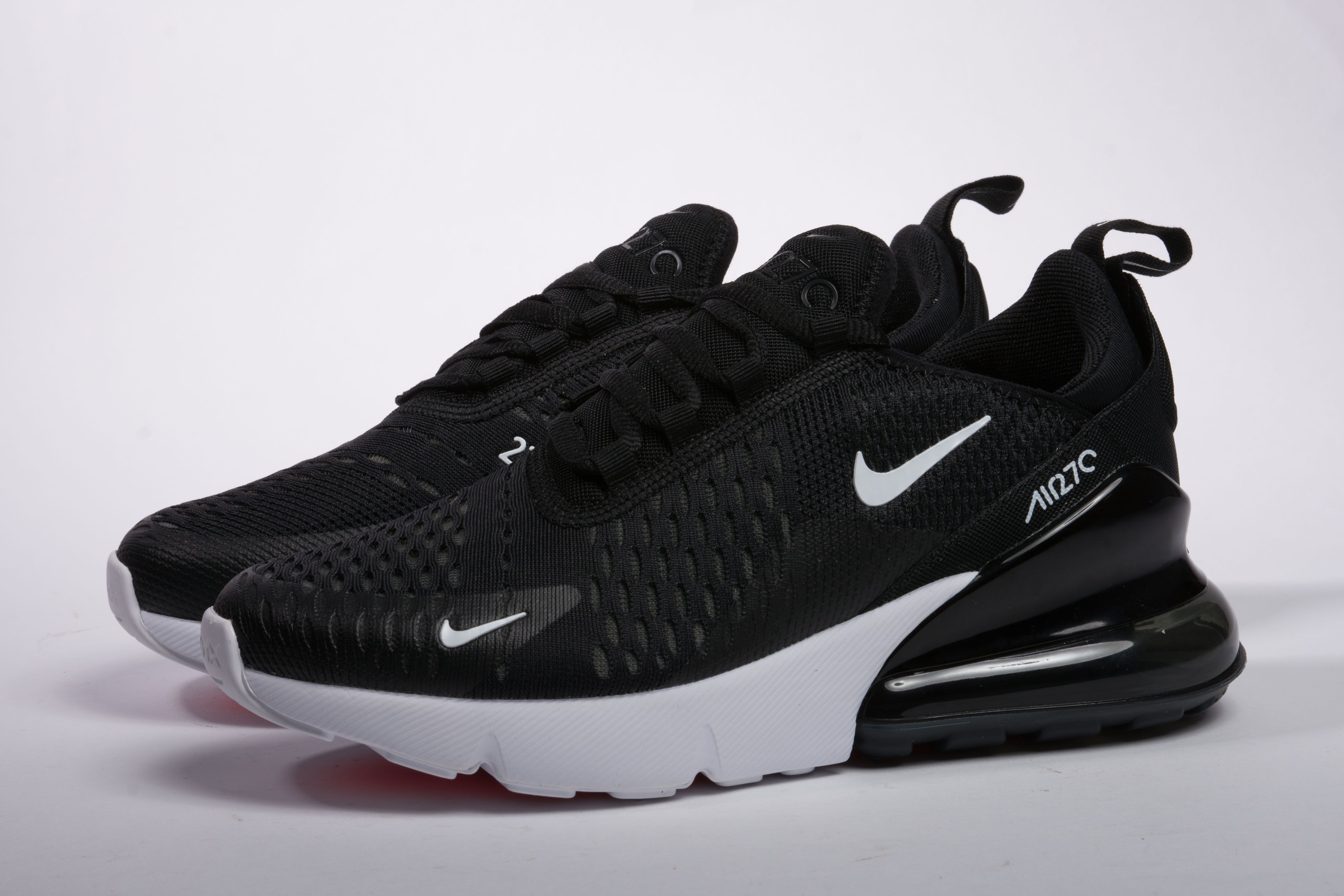 separation shoes ec396 4a320 Nike Air Max 270 AH6789-002 21. Find this Pin and ...