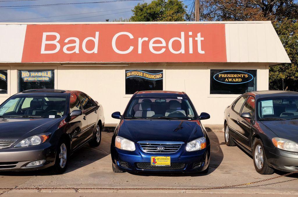 Cash advance america centreville picture 3