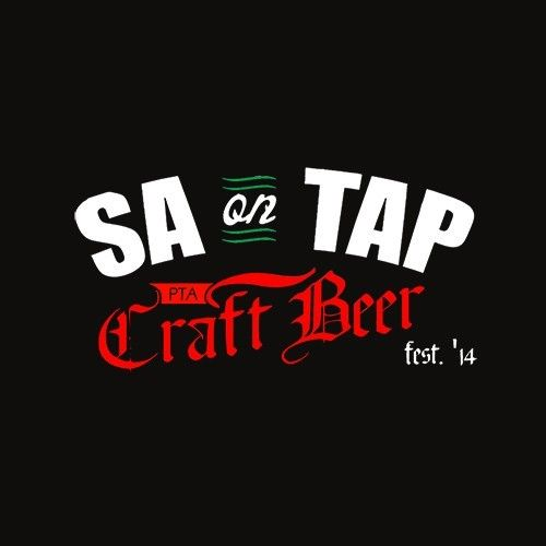 Pin On Sa Craft Beer Festivals