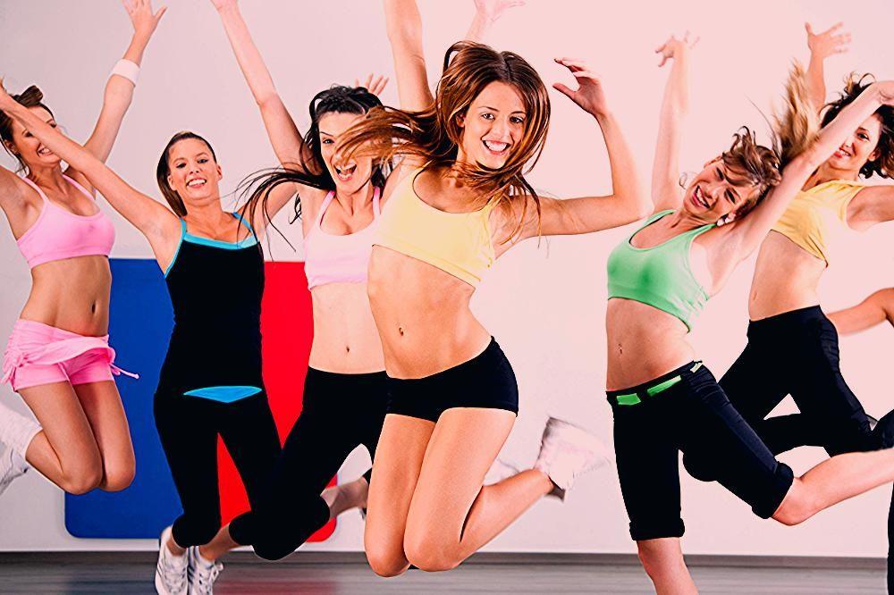 Fitness | 4 Easy Health and Fitness Tips - 99 Fitness Tips #diet motivation meme #diet motivation qu...