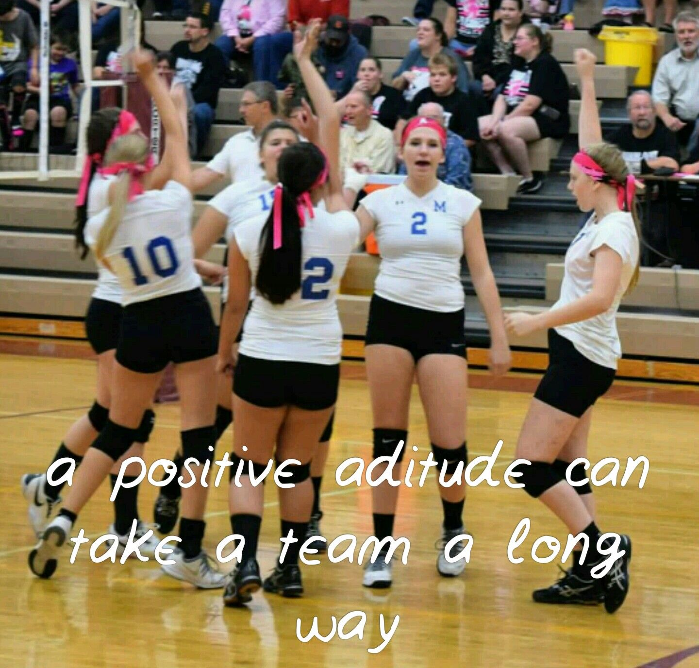 Pin By Phynix Rickett On Volleyball Quotes Volleyball Inspiration Volleyball Quotes Volleyball