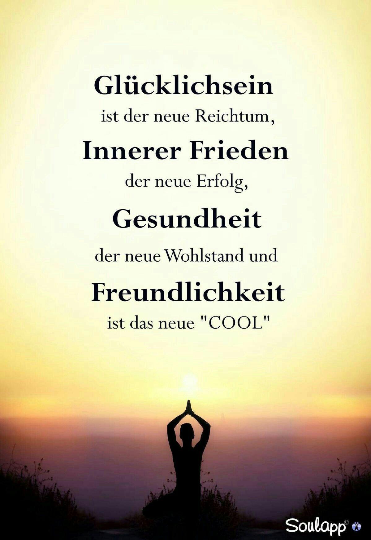Gedicht Frieden Ist Schön