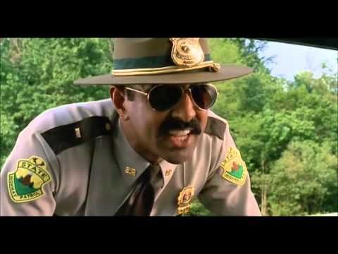The Original Mother Of God Super Troopers Opening Scene