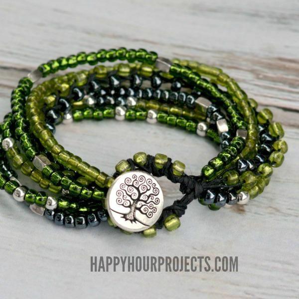 Diy bracelet diy beaded button clasp bracelet diy bracelet diy bracelet diy beaded button clasp bracelet solutioingenieria Choice Image