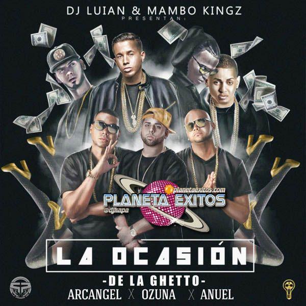 21 Ideas De Reggaeton Reggaeton Musica Reggeton