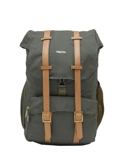 19L Military Green Polyester Travel Backpack Bag. 19L Military Green  Polyester Travel Backpack Bag Buy Backpacks Online 2775bba19ac56