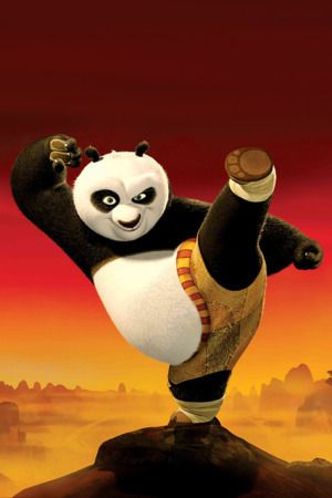 Kung Fu Panda Iphone Wallpaper Mobile Wallpaper Kung Fu Panda Panda Wallpapers Panda Movies