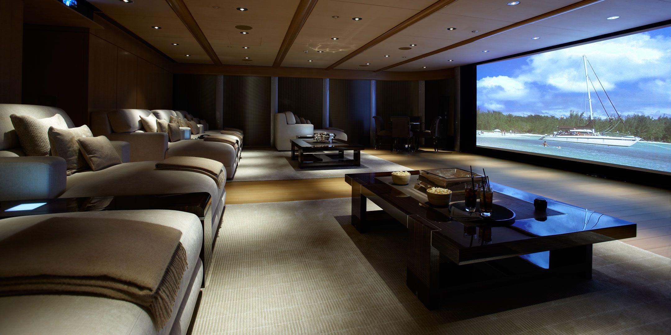 musashi cinema room jpg 2160a 1080 eclipse pinterest cinema