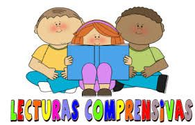 Comparto con ustedes compañeros docentes este excelente material didáctico el cual propone una recopilación de lecturas y actividades para desarrollar