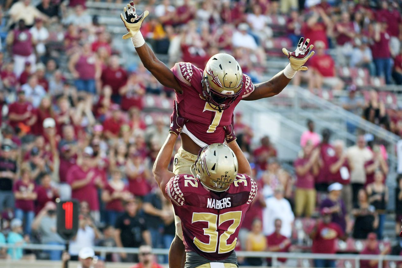 Florida State football, recruiting news FSU adds to the
