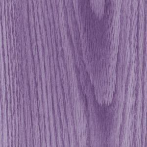 This Is Purple Laminate Flooring The