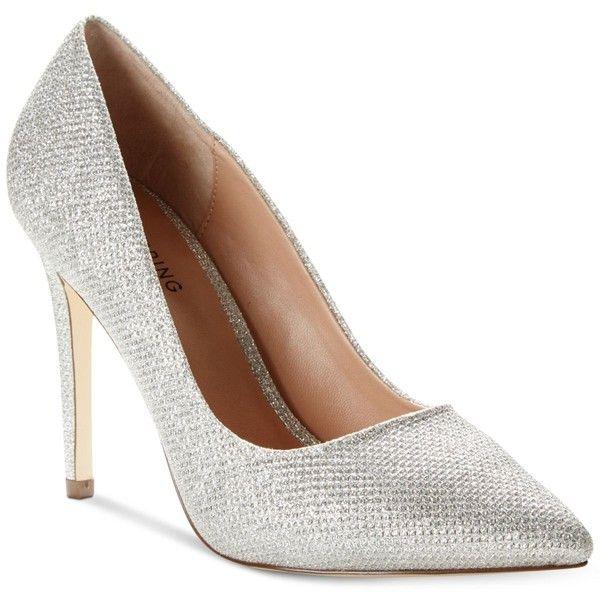 Glitter pumps, Pumps heels, Pumps