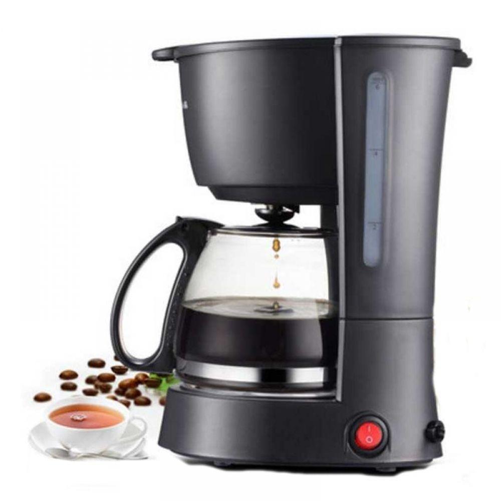 Jumayo shop collections coffee maker httpsjumayo
