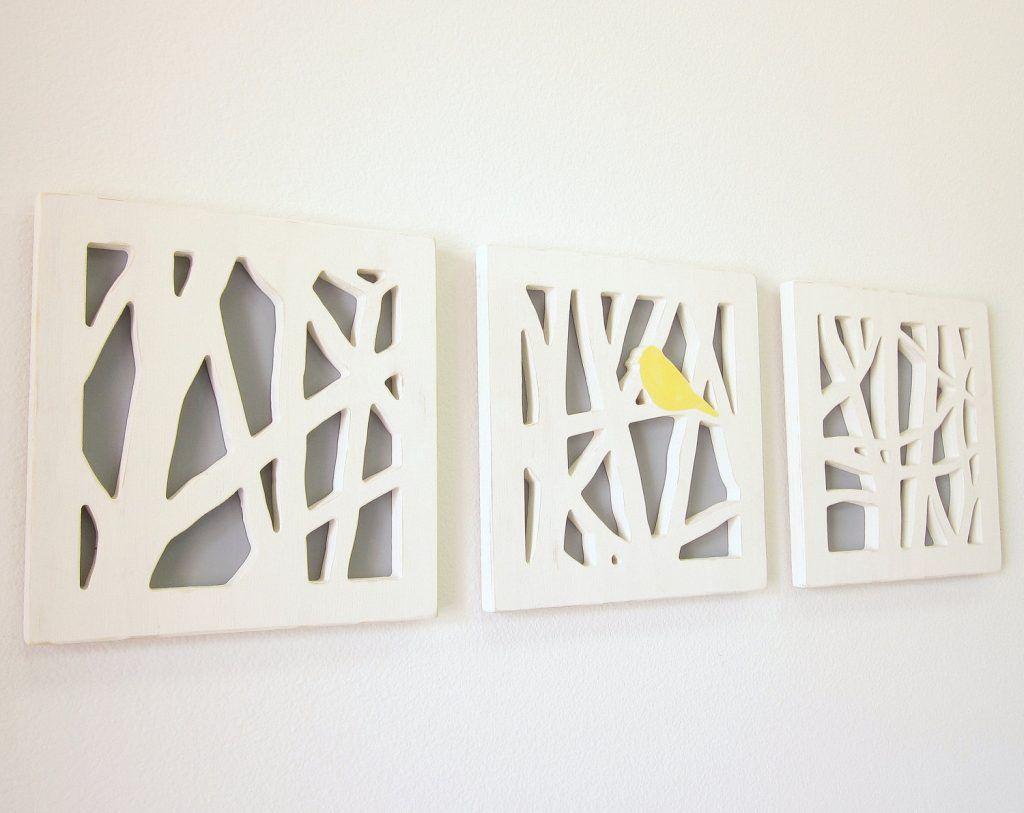 Diy bathroom wall decor ideas wall art ideas design  industrial handmade bathroom metal wall art