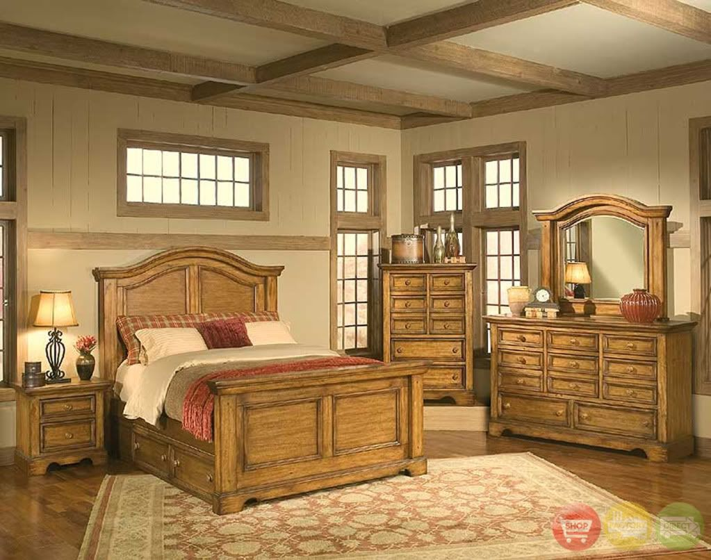 Curved oak bedroom furniture bedroom furniture pinterest