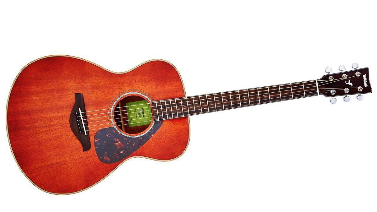 Gitar Yamaha F 340 Review Yamaha F 340 Review Yamaha F 340 Spec Yamaha F 340 Yamaha F 340 Acoustic Guitar Yamaha F 340 Acous Yamaha Fuel Economy Guitar Reviews