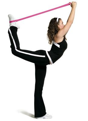 cheer safety and training  dance workout best crossfit