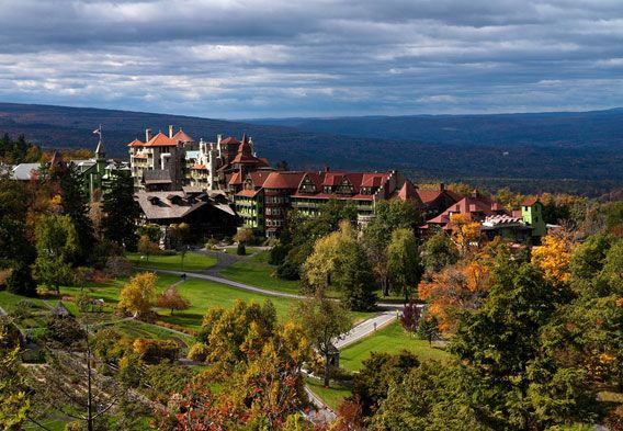 Find Out About Diffe Cities In The Hudson Valley Learn Grand Rockefeller Estate And Best Hotels Area