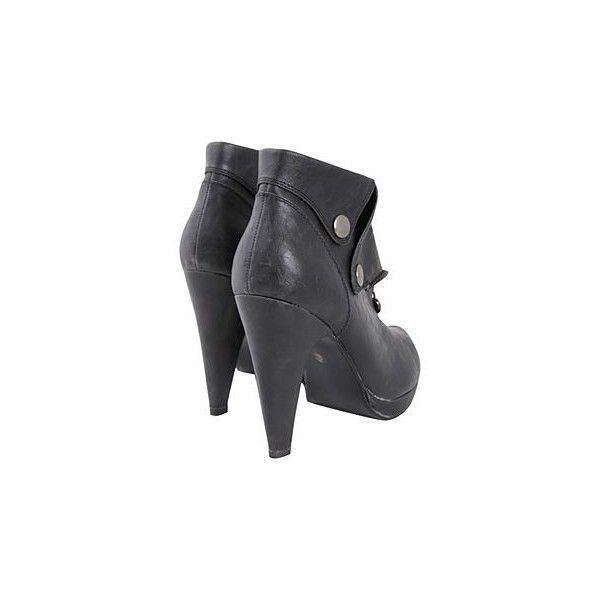 Heels/Wedges | Shoes ❤ liked on Polyvore