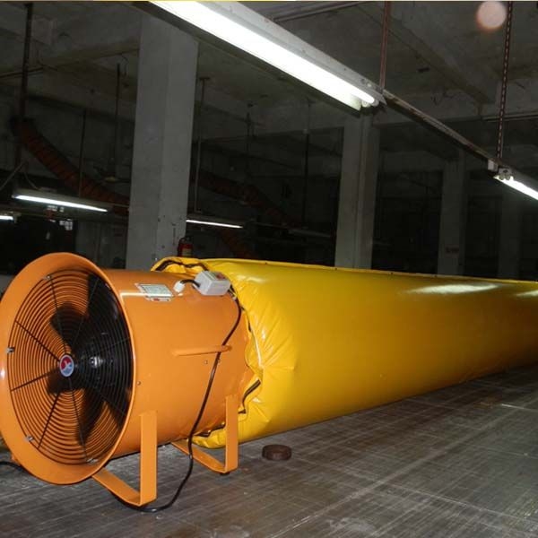 Construction Ventilation Fans : Chinacoal xinxigongsilong gmail mining tunnel