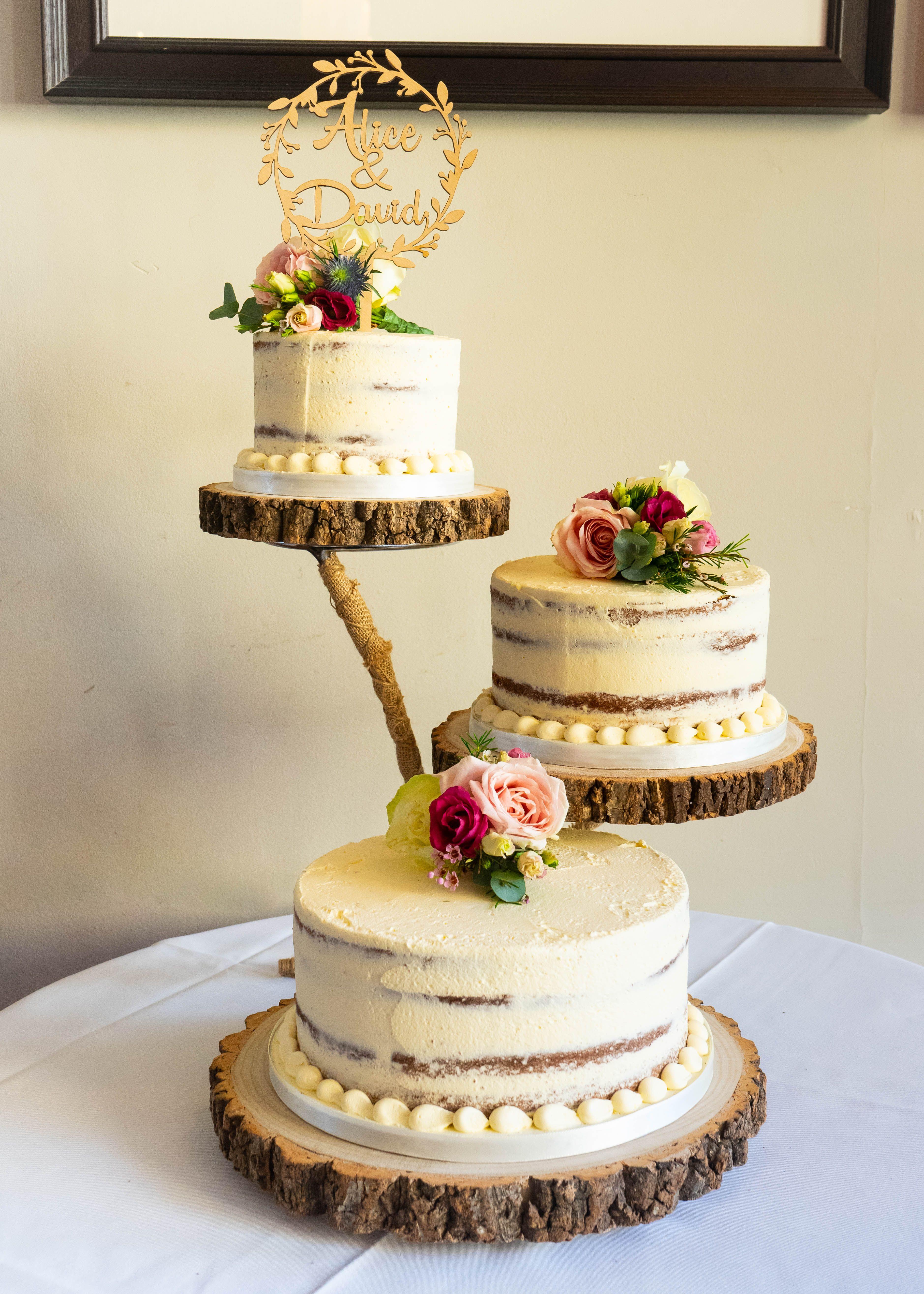 Pin on Cake Cake Cake!