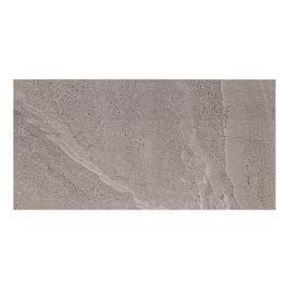 Pin By Horncastle Tiles Limited On Gemini At Www Tiledealer Co Uk Pinterest