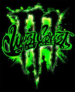 Monster Energy Wallpaper Monster Energy Pinterest Monster