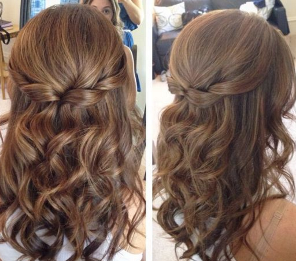 pin by megan houser on hair & beauty that i love   curly