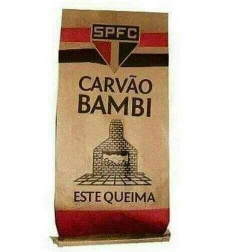Pin de Carlos Machado em Palmeiras em 2020 | Zoando o são ...