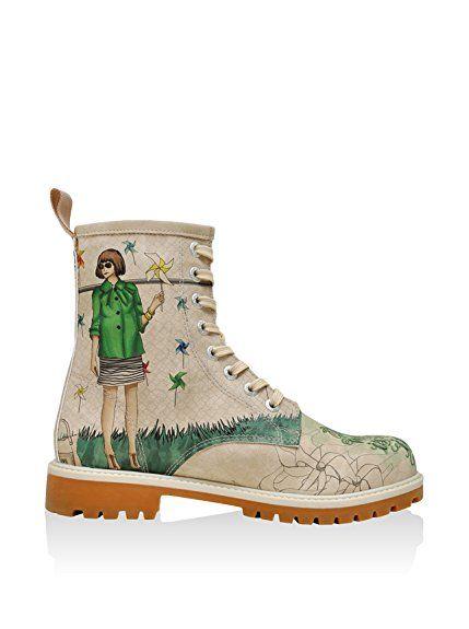 Bunte Schuhe günstig kaufen   eBay