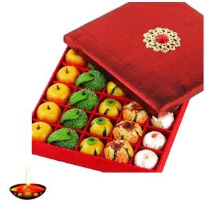 Sending Sweets is most traditional and simplest intricate to express your feeling with your loved ones . A broad assortment of Sweets and Chocolates are open at your doorstep.