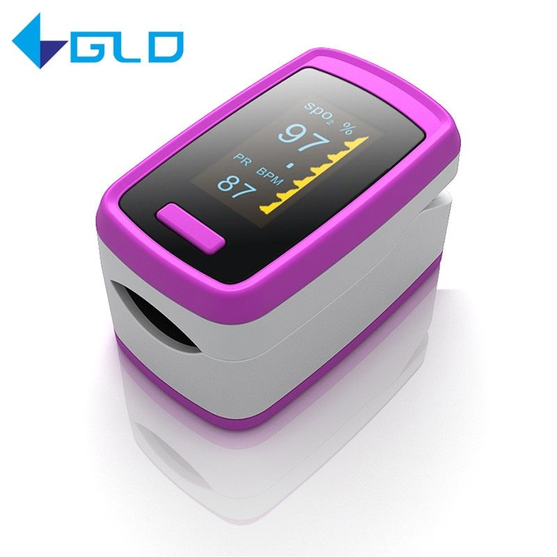 Top supplier supply most accurate pulse oximeter for cvs